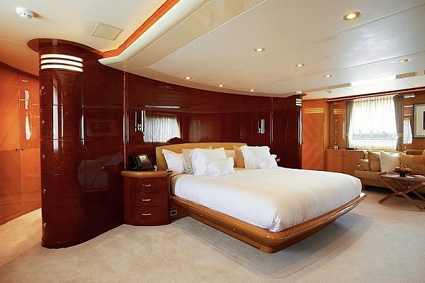 Feadship-Excellence