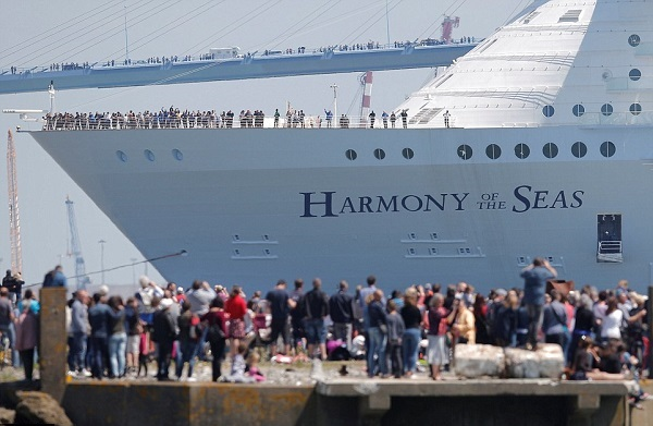 Harmony-of-the-Seas-2