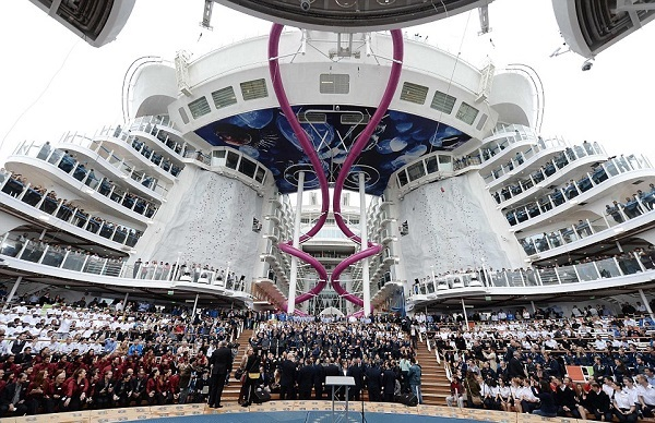 Harmony-of-the-Seas-3