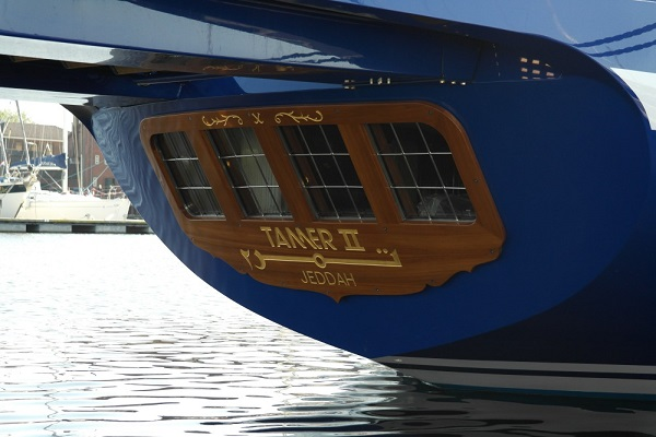 Tamer II-Jongert-Tersanesi-5