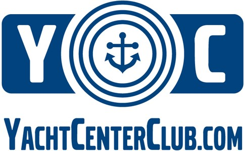 Yacht Center Club