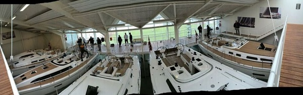x-yachts-open-house-7
