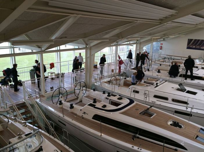x-yachts-open-house