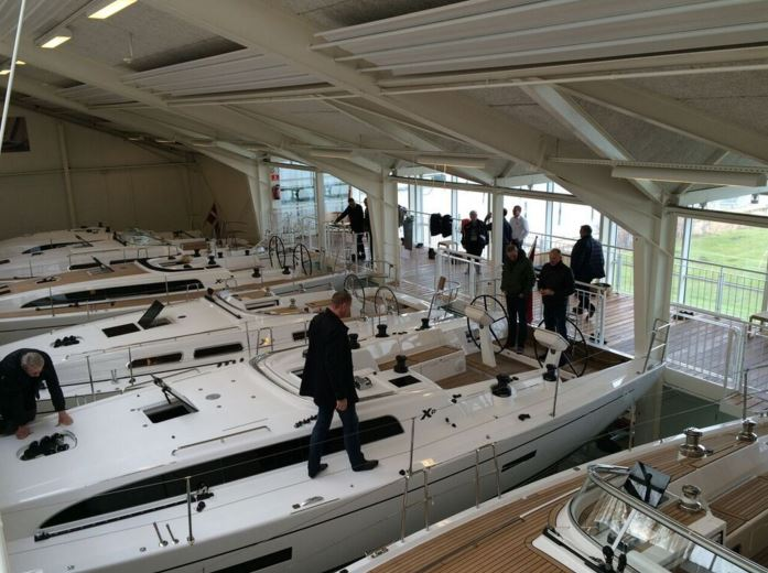 x-yachts-open-house-4
